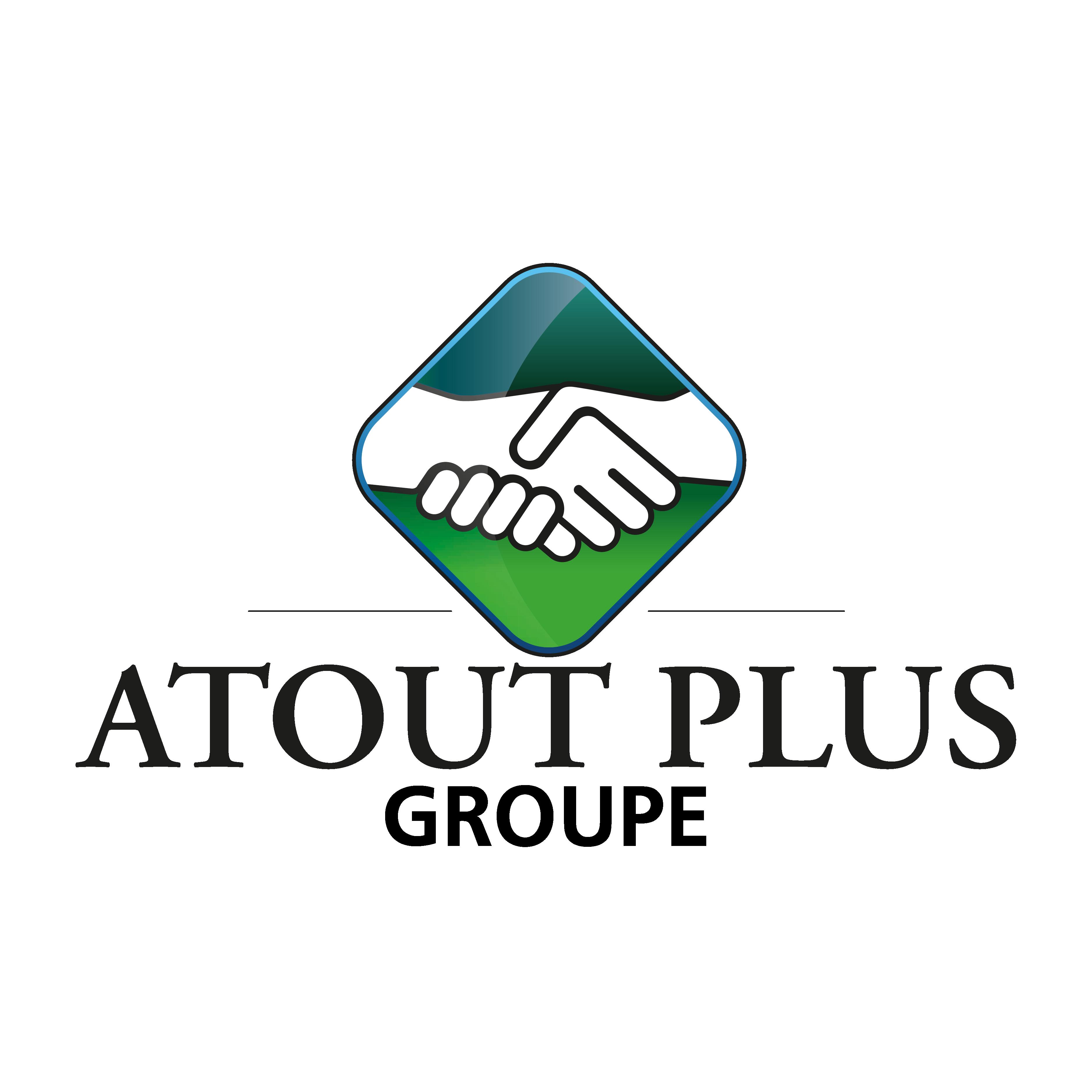 Atout Plus