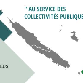 Atout Plus services collectivités publiques