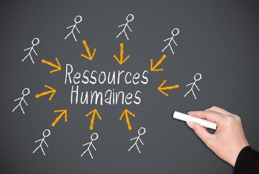 gestion des ressources humaines nouvelle-caledonie